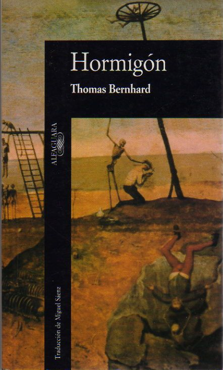 Bernhard+16